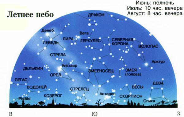 Красотища48